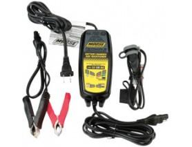 Redresor/Incarcator MOOSE  Baterii Moto Optimate 3