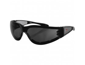 Ochelari Bobster SHIELD II Black