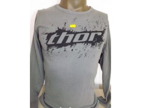 Tricou termal Thor