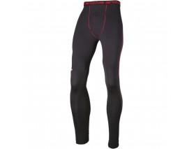 Pantaloni Arctiva S6 Insulator - M, L, XL