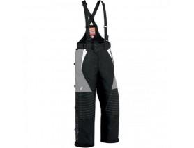 Pantaloni Arctiva Comp 7 - negru