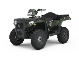 Polaris Sportsman 570 X2 EPS, T3b, MY20