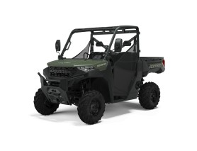 POLARIS RANGER 1000 EPS Sagebrush Green, T1b, MY21