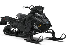 Polaris 850 SKS 155 MY21