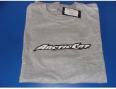 Tricou Arctic Cat Sabercat AC001