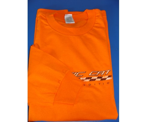 Tricou Arctic Cat Tony Steward Limited Edition