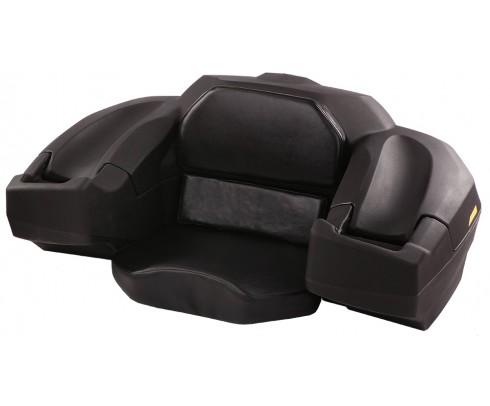 SIKKIA ATV Box L7500