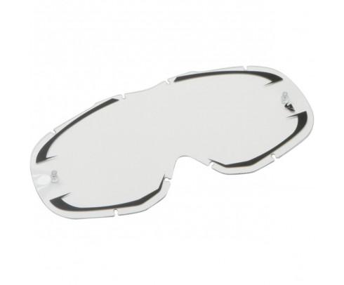 Lentila ochelari THOR
